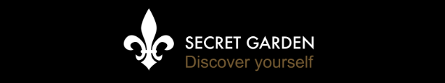 Secret Garden. Adult Toys, information and Services